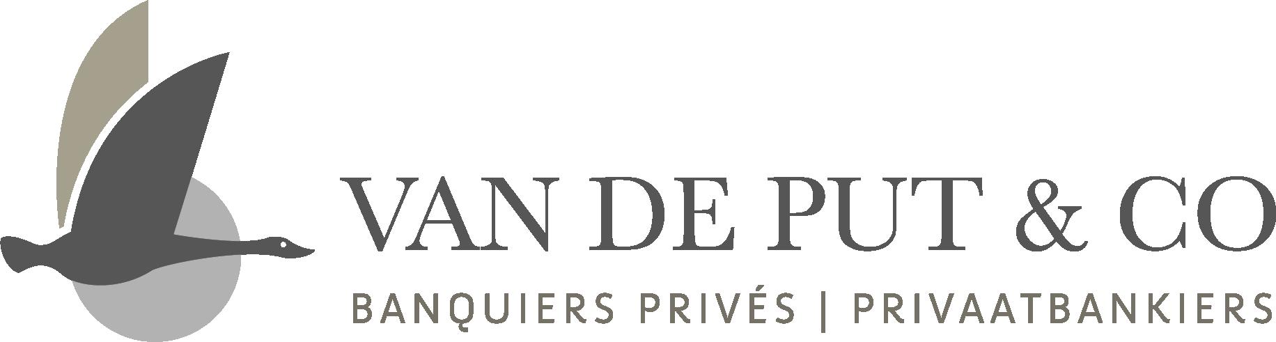 VAN DE PUT & CO Banquiers Privés | Privaatbankiers